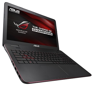 Asus G551JM-DM197H Laptop