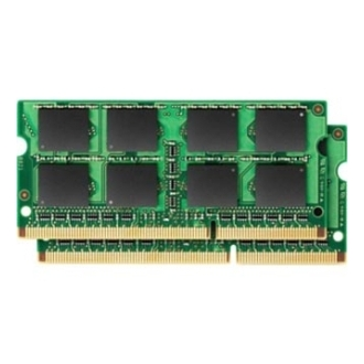 Apple MD019G/A 8GB DDR3 SDRAM Memory Module