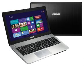 Asus N56VB-S4041H Laptop