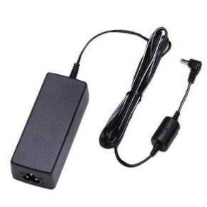 Asus Original Notebook Laptop AC Power Adapter 90W