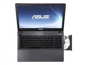 Asus P550CA-XO330G-8GB Laptop