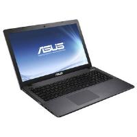Asus P550LA-XO236G-8GB Laptop
