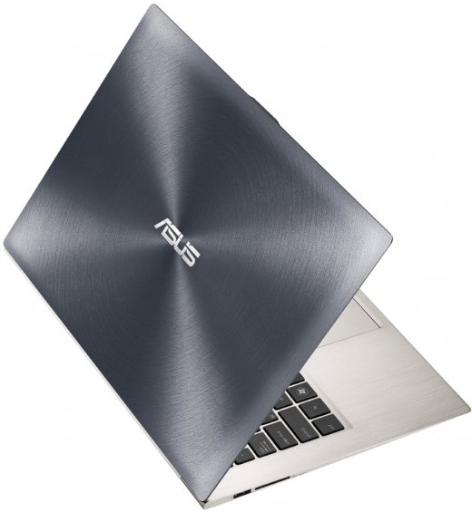 Asus UX31A-R4003H Laptop was added to compare
