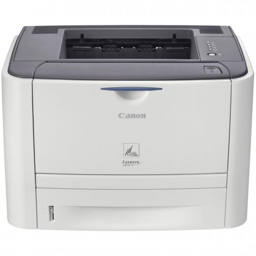 Canon Lbp 3310 Printer Driver
