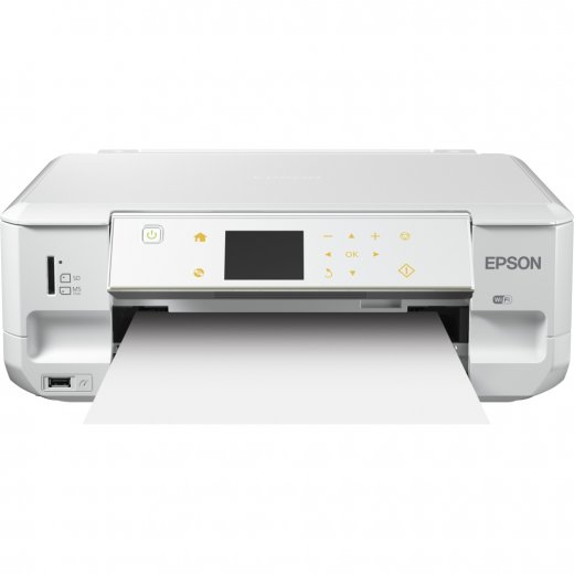 how to connect wifi epson printer to laptop