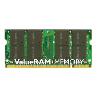 Kingston 2GB DDR2 SDRAM Memory Module KTD-INSP6000C/2G