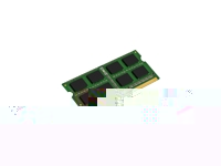 Kingston 8GB 1333MHz Module KTA-MB1333/8G