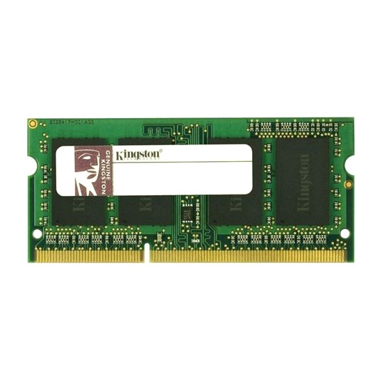Kingston 8GB 1333MHz Module KTH-X3B/8G