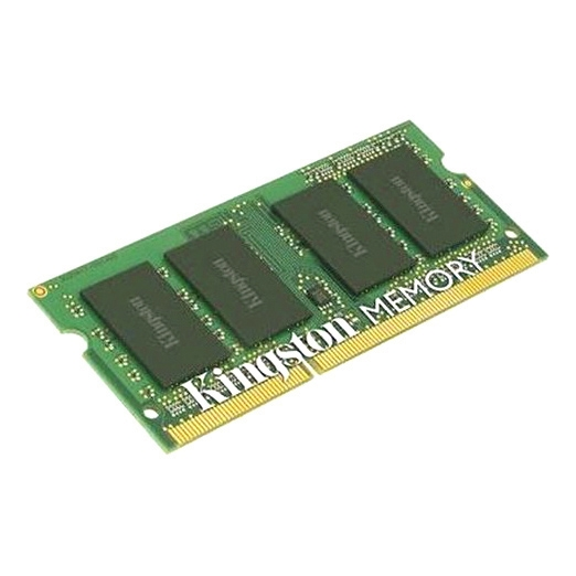 Kingston 8GB DDR3 SDRAM Memory Module KTA-MB1600/8G
