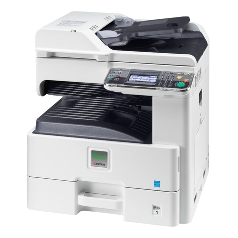 http://www.asuslaptop.co.uk/prodimages/Kyocera_FS-6530MFP_A3_Monochrome_Multifunctional_1102MW3NL0_1.jpg