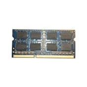 Lenovo 4GB DDR3 SDRAM Memory Modules 0A65723
