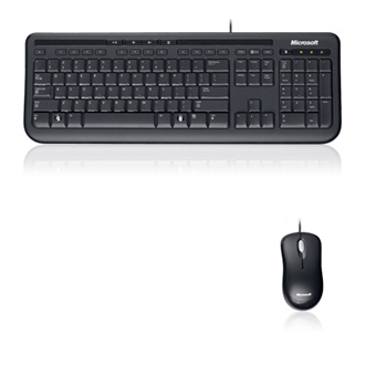accessories keyboards microsoft wired desktop 600 keyboard and mouse apb 00006 asus laptop. Black Bedroom Furniture Sets. Home Design Ideas