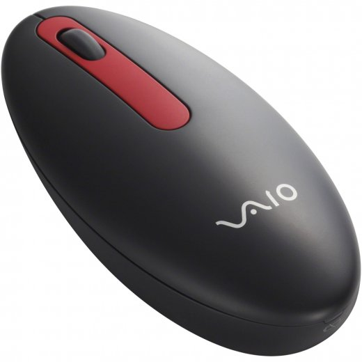 Sony Vaio Bluetooth Mouse Driver Download