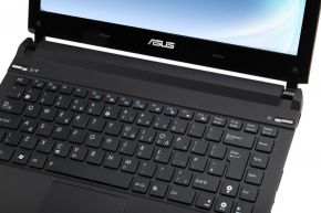 Asus Ultra Slim U36SG-RX068X-8GB Laptop